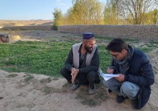 198-Final Evaluation of Life Saving Assistance to Drought Affected Communities.jpg